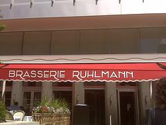 brasserie_ruhlmann